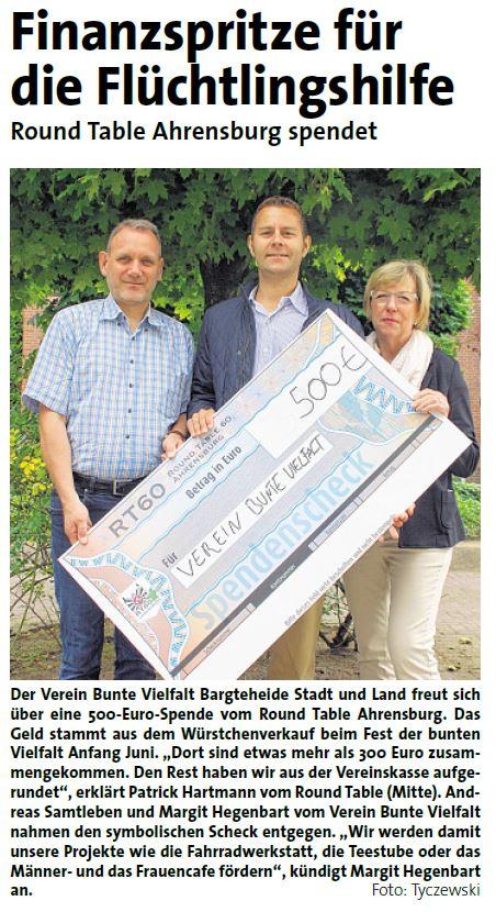lokale-wochenzeitung