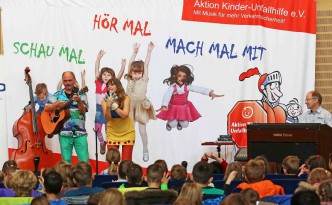 musiker_aktion_kinderunfallhilfe_ev