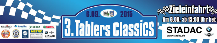 tablers-classic-2015