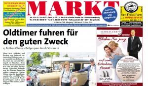 markt-titelseite